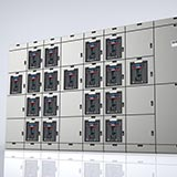 Ul 1558 Switchgear